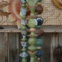 bead-art-sculpture-2-1408560560-jpg