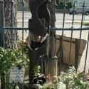 bronze-sculpture-1408556438-jpg