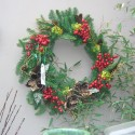 christmas-wreath-1408051054-jpg