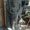 garden-statue-1408552933-jpg