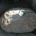 drilled-boulder-1408553314-jpg