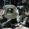 drilled-boulder-with-rock-sculptures-1408556289-jpg