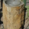 drilled-boulder-2-1408554070-jpg
