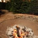 fire-pit-3-1408475199-jpg