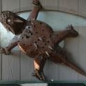 metal-lizard-1408554365-jpg