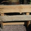 wooden-bench-1-1408557077-jpg