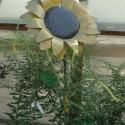 metal-flower-1408555200-jpg