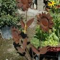 bronze-flowers-1408556506-jpg