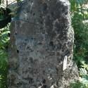 drilled-boulder-3-1408555317-jpg