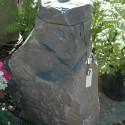 drilled-boulder-4-1408555509-jpg
